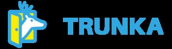 同条件なら地域最安値!立川市・国立市のトランクルーム ・レンタル収納庫・レンタルボックス・コンテナ TRUNKA(トランカ)